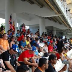 Foto 61 de 95 de la galería visitando-malasia-3o-y-4o-dia en Diario del Viajero