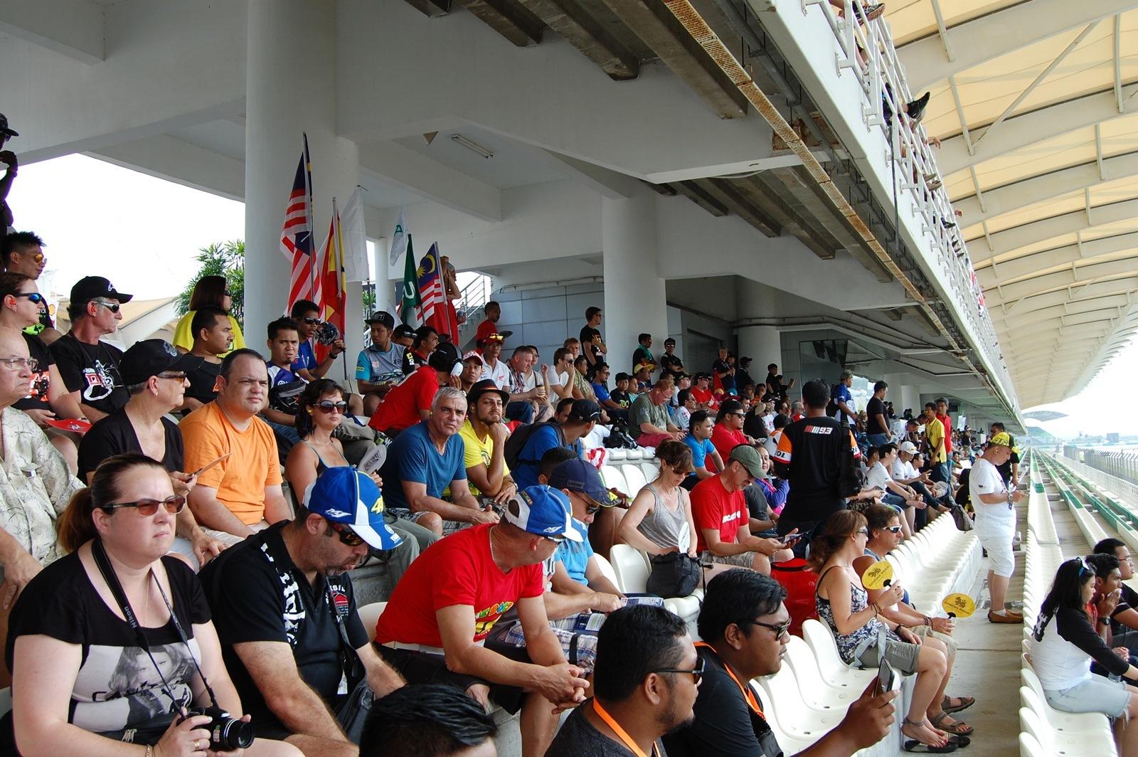 Foto de Visitando Malasia, 3º y 4º día (61/95)