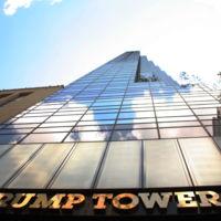 El imperio de Donald Trump, ayer y hoy
