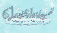 'LostWinds: Winter of the Melodias', primeras imágenes