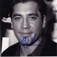 Foto 7 de 7 de la galería autografos-de-los-famosos en Poprosa
