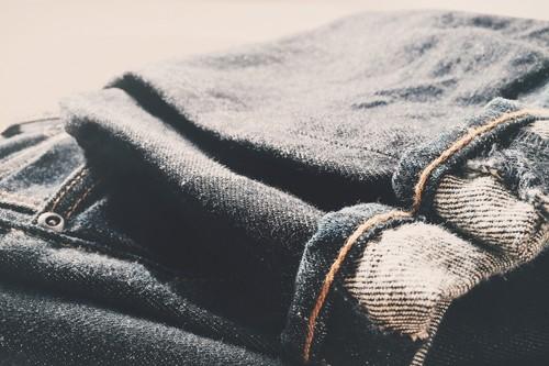 Las mejores compras Levi's en las rebajas de El Corte Inglés: vaqueros, chaquetas, sudaderas o camisetas