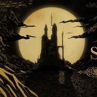 '9 Years of Shadows': el juego desarrollado en México logró recaudar casi dos millones de pesos en Kickstarter