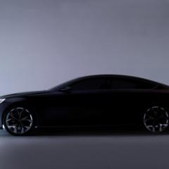 Foto 12 de 15 de la galería hyundai-hcd-14-genesis-concept en Motorpasión