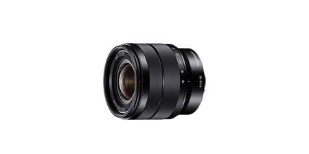 Sony Sel1018 Ae