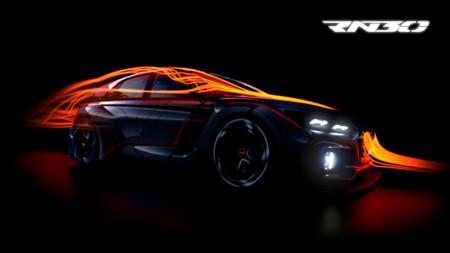 Hyundai RN30, un nuevo prototipo que nos acerca al primer Hyundai N