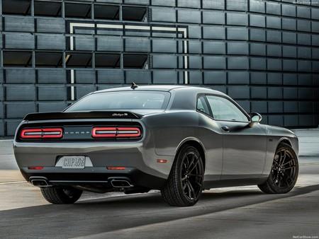 Dodge Challenger Ta 392 2017 1600 04