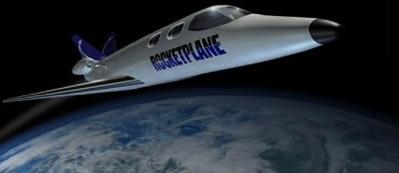 Viaja al espacio con Microsoft