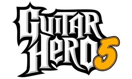 'Guitar Hero 5', primeros detalles y canciones