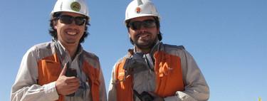 Flexibilidad laboral vs. protección y seguridad para los trabajadores, las claves para el futuro del trabajo