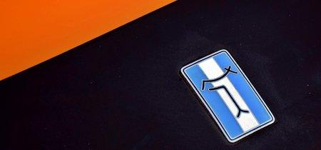 Esta es la historia de De Tomaso, el sueño hecho realidad de un italo-argentino