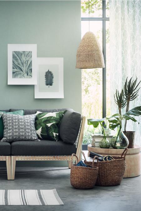 En H&M Home siguen de rebajas y muchos de sus artículos tienen hasta un 70% de descuento