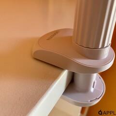 Foto 3 de 3 de la galería ugreen en Applesfera
