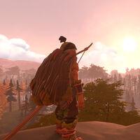 Pine está para descargar gratis en la Epic Games Store y te lo quedas para siempre