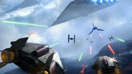 Star Wars Battlefronts Epic Ship Combat Gameplay G Fa9y 640