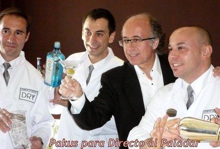 DRY by Javier de las Muelas