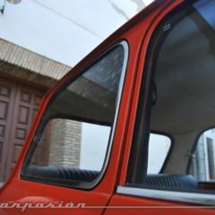 Foto 21 de 62 de la galería authi-mini-850-l-prueba en Motorpasión