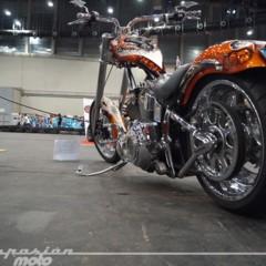 Foto 86 de 91 de la galería mulafest-2015 en Motorpasion Moto