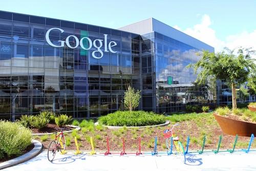 Alphabet (Google) crece como la espuma y su futuro es más prometedor que nunca
