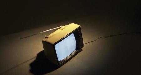 A partir del 2014 ya no se venderán televisores analógicos en México