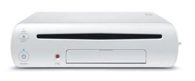 Nintendo Wii U, conócela mejor