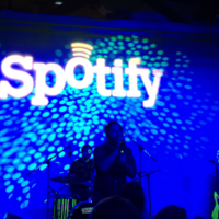 Spotify responde a Apple Music con listas personalizadas para cada usuario