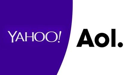 Verizon fusionará (y matará) Yahoo y AOL para dar vida a 'Oath', una nueva compañía