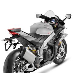 Foto 6 de 6 de la galería aprilia-rsv4-2021 en Motorpasion Moto