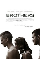 'Brothers', cartel