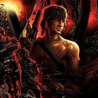 Rambo y John McClane de 'Duro de Matar' invadirán 'Call of Duty Mobile, 'Warzone' y 'Cold War' como personajes jugables