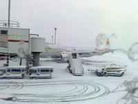 El Aeropuerto Heathrow te informa por Twitter