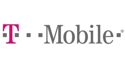 T-Mobile compra una licencia de espectro sin uso a Verizon, así funciona el mercado en EEUU