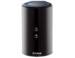 D-Link DIR-626L, un router multimedia con control parental móvil