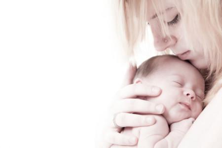 ¿Creéis que aún hay violencia obstétrica en el parto? La pregunta de la semana