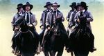 forajidos-de-leyenda-the-long-riders
