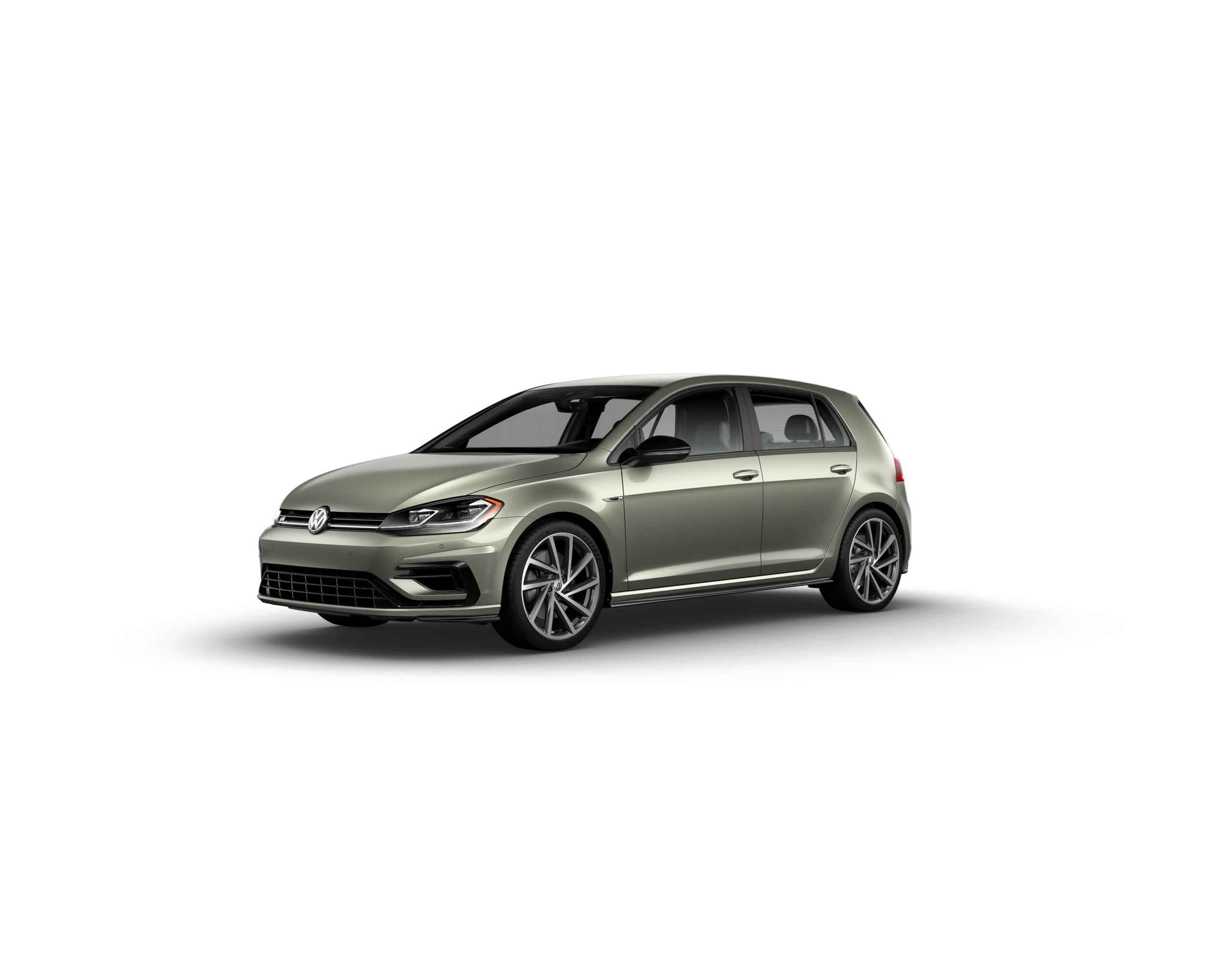 Foto de Programa Spektrum de Volkswagen (16/43)