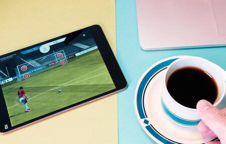 Xiaomi Mi Pad 5: el gerente de producto de Redmi afirma que se lanzará en la segunda mitad del año 2021