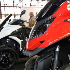 Foto 11 de 105 de la galería motomadrid-2017 en Motorpasion Moto