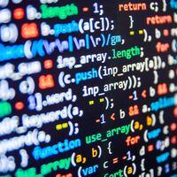 El SEPE sufre un ciberataque que ha inutilizado sus sistemas informáticos y ha hecho que la web para gestionar ERTE y paro no funcione