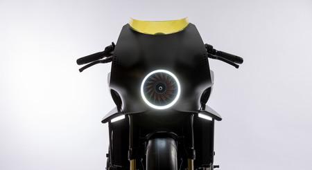 Honda estaría trabajando en un motor bicilíndrico sobrealimentado, o al menos eso dice esta patente