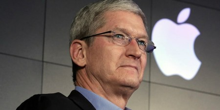 Tim Cook recibe su doctorado honorario y habla sobre el legado de Steve Jobs en la Universidad de Glasgow