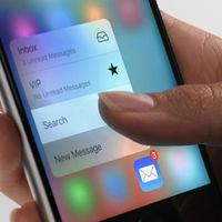 El Galaxy S8 integraría un botón de inicio virtual sensible a la presión