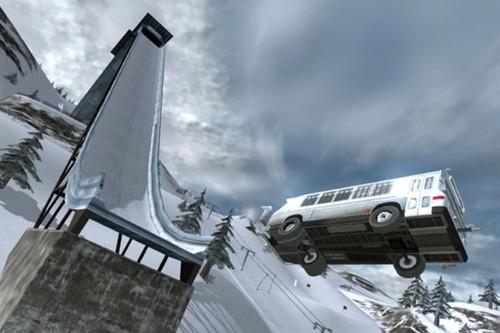 Retroanálisis de Vigilante 8 Arcade, un triste traspiés para uno de los grandes representantes de los combat cars