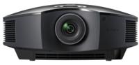 El Sony VPL-HW50ES te invita al cine en casa en 3D