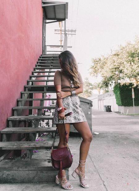 Minifalda 3