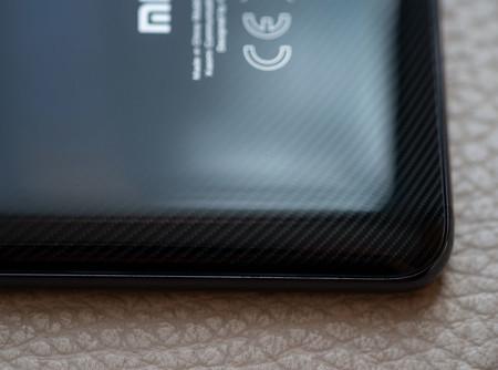 Xiaomi Mi 9t Pro Esquina 01