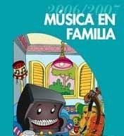 Música clásica para bebés en el Palau de la Música de Valencia