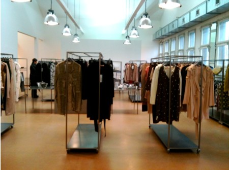 Milán, capital de la moda. He aquí la guía de outlets céntricos que necesitas saber