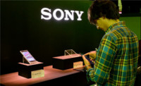Sony en los Premios Xataka 2013, así fue