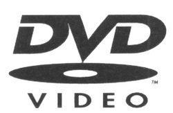 Más lectores de DVD que vídeos